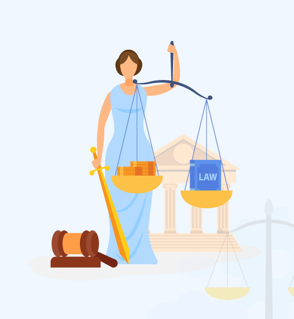 Estate Lawyer NYC